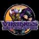 Vikings Sen.