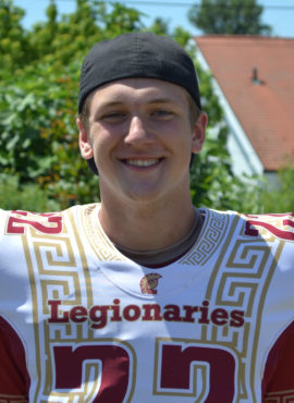 Niklas Kornhäusl