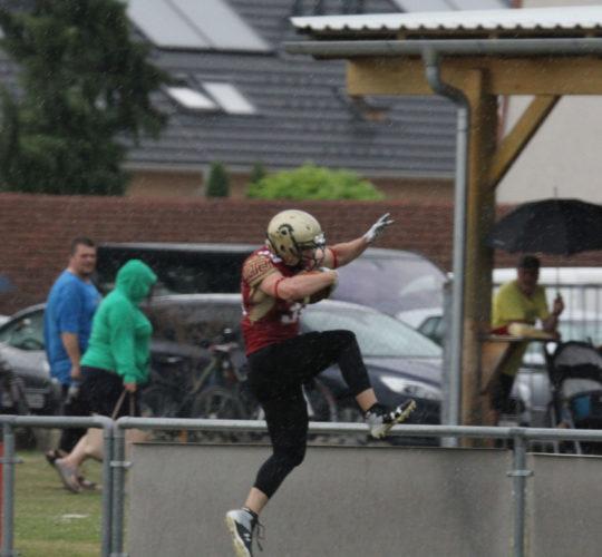 Alex Ernst Jump